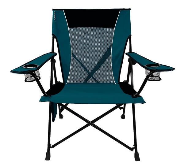 kijaro-dual-lock-folding-chair foldable table-and-chair
