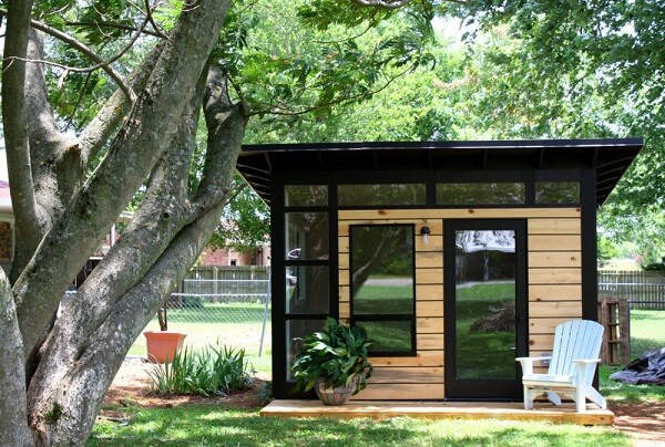signature-series-by-studio-shed garden sheds