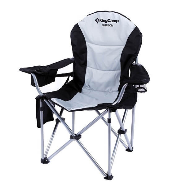 the-kingcamp-folding-deluxe-chair-for foldable table