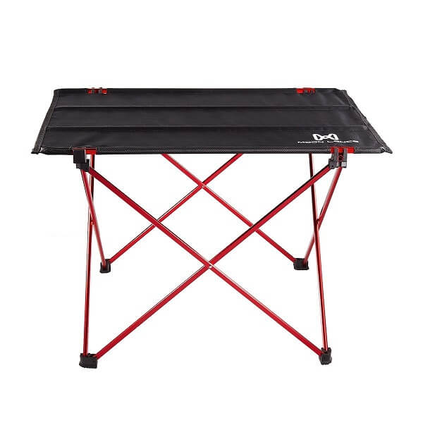 the-moon-lence-ultralight-folding-camping-picnic-table foldable table