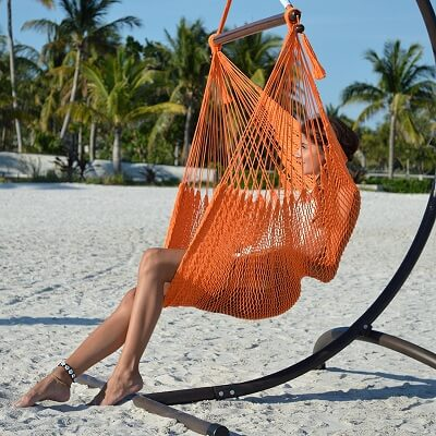 caribbean hammocks for sale lounge in style  4 awesome hammocks for sale  rh   everythingbackyard