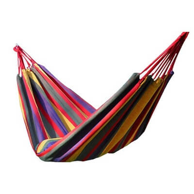 colorful multifunctional hammocks for sale