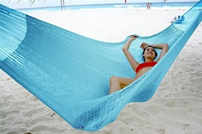 matrimonial-size hammocks for sale