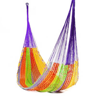 mayan-hand-made hammocks for sale