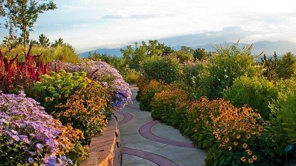 red-butte-garden-landscape