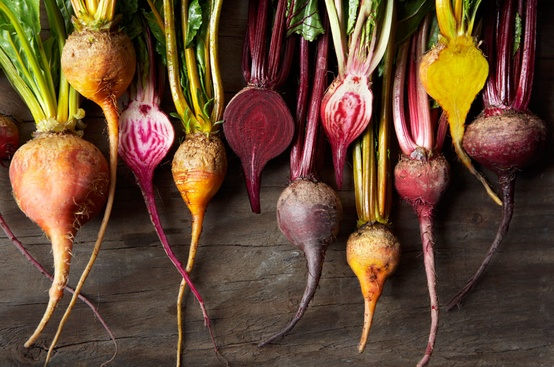 vegetables-to-grow-in-the-fall-beets