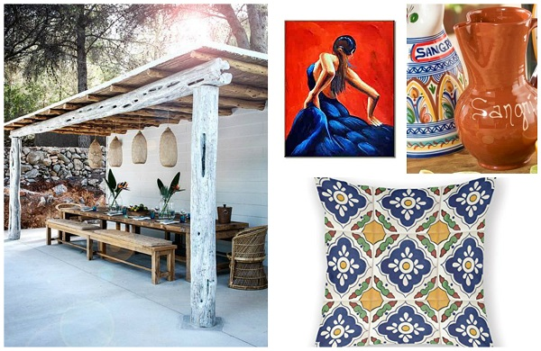 wood-patio-covers-spanish-style-collage