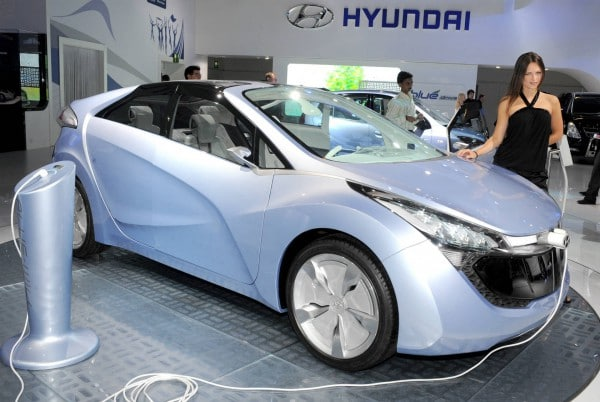 hyundai-concept-blue-eco-cars-600x402