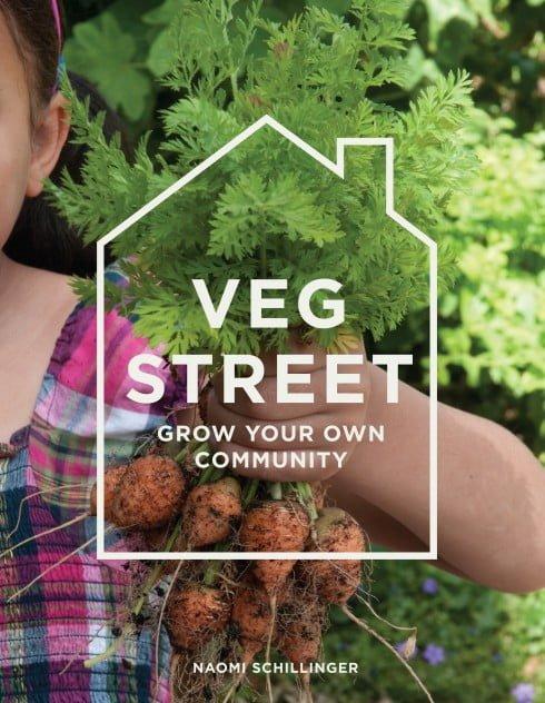 veg-st-cover-11-e1358103068725