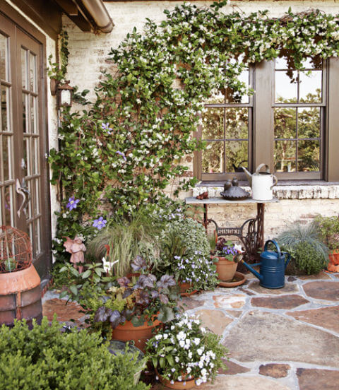 Various Front Yard Ideas For Beginners Who Want To: 7 Ideas For Front Yard Landscaping: The Only Inspiration