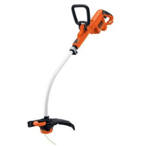 string trimmer from black+decker