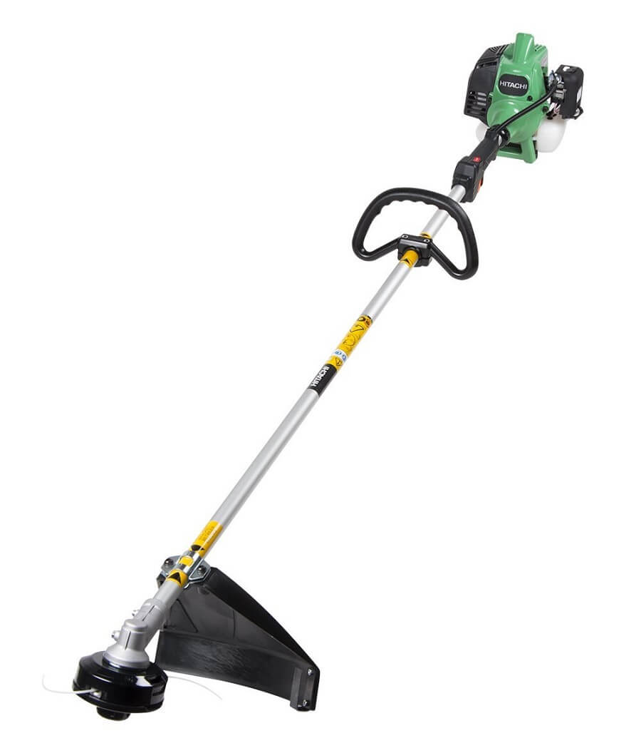 string trimmer from Hitachi, string trimmers