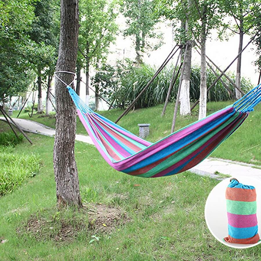 selling hammocks hammocksneedtrees top cheap products camping best plant hammock madera companies outdoor that eno apache trees