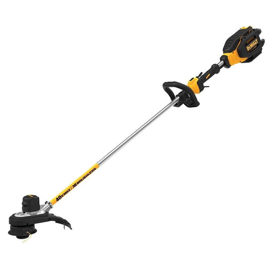 string trimmer from DEWALT, string trimmers