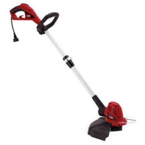 string trimmer from Toro