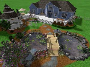 free landscape design software, Best free landscape design software, yard design software, free landscape design software upload photo, backyard design software, free landscape software, landscaping design software free, free landscape design software online, landscaping programs free, free 3d landscape design software, free landscaping design software, free landscape design software for mac, free diy landscape design software, free backyard design software, backyard design software free, free online landscape design software, online landscape design software, landscape design program free, free home landscape design software, free online landscaping software, landscape planning software, landscape design software free online, landscape programs free, free yard design software, landscaping software for mac free