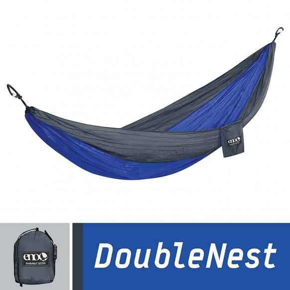 eno doublenest hammock review  what the experts think  rh   everythingbackyard