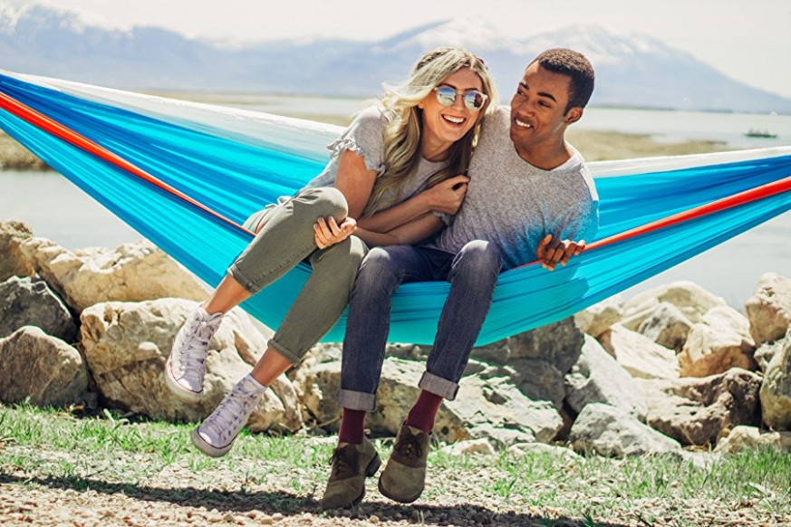 bear butt hammock review  what the experts think  rh   everythingbackyard