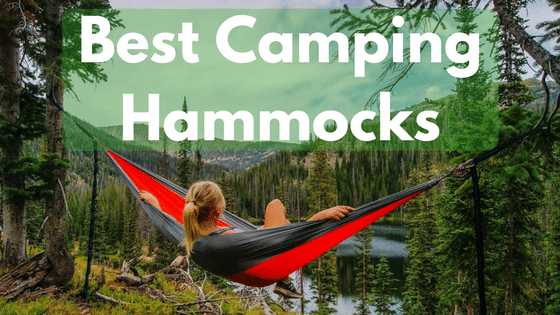 top 10 best camping hammocks reviewed  choosing the right one  rh   everythingbackyard