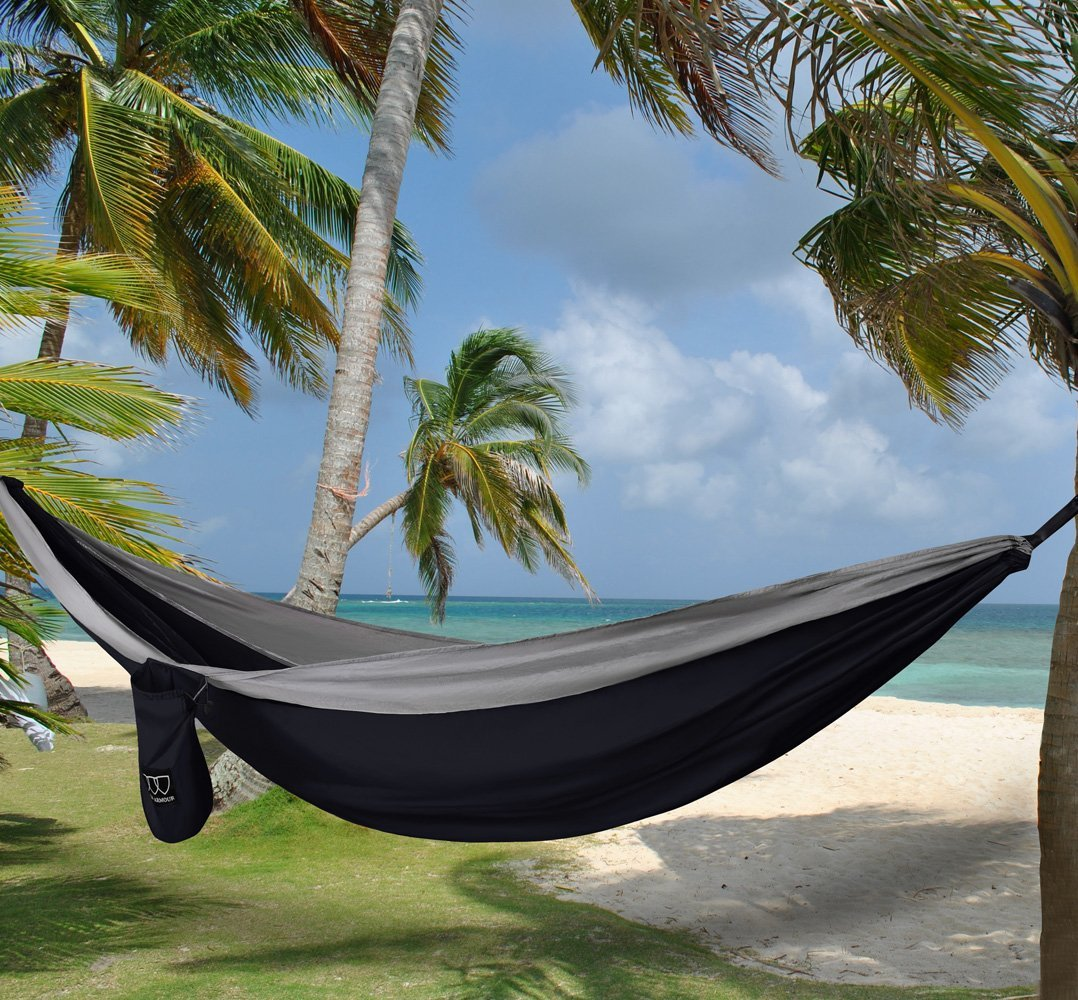 Gold Armour Hammock Review What The Experts Think