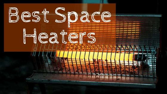 best space heater