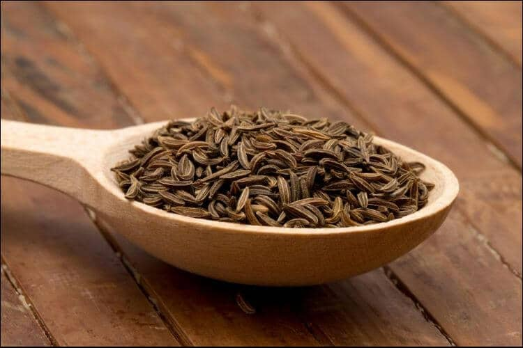 spices to grow indoors cumin seeds