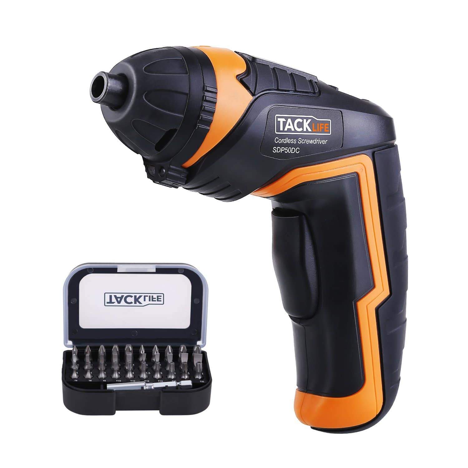 best cordless screwdriver,	 electric screwdriver, cordless screwdriver,	 power screwdriver, cordless screwdriver reviews,	 cordless screwdriver review,	 cordless screwdriver with clutch,	 cordless electric screwdriver reviews,	 lithium screwdriver reviews,	 best electric screwdriver,	 cordless screwdriver torque,	 cordless screwdriver with light,	 cordless screwdrivers,	 battery screwdriver,	 battery operated screwdriver,	 battery powered screwdriver,	 best power screwdriver,	 small electric screwdriver,	 best cordless screwdriver ratings,	 compact cordless screwdriver,	 small cordless screwdriver,	 best cordless screwdrivers,	 power screwdriver reviews,	 professional electric screwdriver,	 electric screwdriver review, handheld electric screwdriver,	 electric screwdriver reviews,	 portable screwdriver,	 best battery screwdriver,	 best rechargeable screwdriver,	 small power screwdriver,	 best cordless electric screwdriver,	 lightweight cordless screwdriver,	 the best electric screwdriver,	 compact electric screwdriver,	 compact screwdriver,	 best cordless screwdriver,	 best small cordless screwdriver,	 variable speed cordless screwdriver,	 best battery powered screwdriver,	 rechargeable screwdriver reviews, the best cordless screwdriver,	 professional cordless screwdriver,	 homelite cordless screwdriver,	 cordless screwdrivers reviews,	 variable speed screwdriver, cordless screwdriver