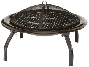 AmazonBasics Portable Folding Fire Pit, best fire pit, best fire pits, high quality fire pit, fire pit reviews, best wood burning fire pits, best wood burning fire pit, best firepits, best outdoor fire pit, best gas fire pit, best portable fire pit, top rated fire pits, best fire bowls, best propane fire pit, best fire pit table, best outdoor fire pits, best fire pits to buy, best fire table, top 10 fire pits, best inexpensive fire pit, portable wood burning fire pit, fire pit top, best rated outdoor fire pits