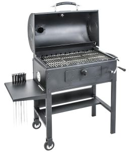 Blackstone 3-in-1 Charcoal Grill, best charcoal grills, charcoal grill reviews, charcoal bbq, charcoal bbq grill, charcoal grills, kettle grill, top rated charcoal grills, top charcoal grills, best small charcoal grill, best charcoal grill under 200, what is the best charcoal grill on the market, best weber charcoal grill, best rated charcoal grills, best cheap charcoal grill, kettle charcoal barbecue, best charcoal grill for the money, best coal grill, small charcoal grill reviews, charcoal kettle barbecue, good charcoal grills, top ten charcoal grills, what is the best charcoal grill, best charcoal, best outdoor charcoal grill, best charcoal for grilling, char broil charcoal grill 580, best grills, best barrel grill, best charcoal bbq, charcoal barbecue reviews, good charcoal grill, best charcoal bbq grill, best grills 2017, highest rated charcoal grills, great charcoal grills, best charcoal bbq grills 2017, top 10 charcoal grills, top charcoal grill, who makes the best charcoal grill, high quality charcoal grill, kingsford charcoal grill, weber charcoal grill, akorn kamado reviews, akorn grill, weber charcoal grill reviews, char broil charcoal grill, akorn grill review, weber charcoal grill review, weber charcoal grills, quality charcoal grills, kingsford charcoal grill reviews, quality charcoal bbq, charcoal grill ratings, top charcoal bbq, kettle grill reviews