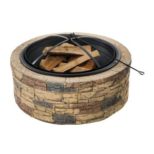 best fire pit, best fire pits, high quality fire pit, fire pit reviews, best wood burning fire pits, best wood burning fire pit, best firepits, best outdoor fire pit, best gas fire pit, best portable fire pit, top rated fire pits, best fire bowls, best propane fire pit, best fire pit table, best outdoor fire pits, best fire pits to buy, best fire table, top 10 fire pits, best inexpensive fire pit, portable wood burning fire pit, fire pit top, best rated outdoor fire pits, Sun Joe Cast Stone Fire Pit