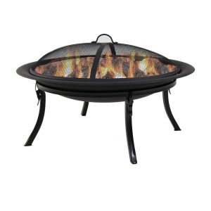 Best Fire Pit, Best Fire Pits, High Quality Fire Pit, Fire Pit Reviews