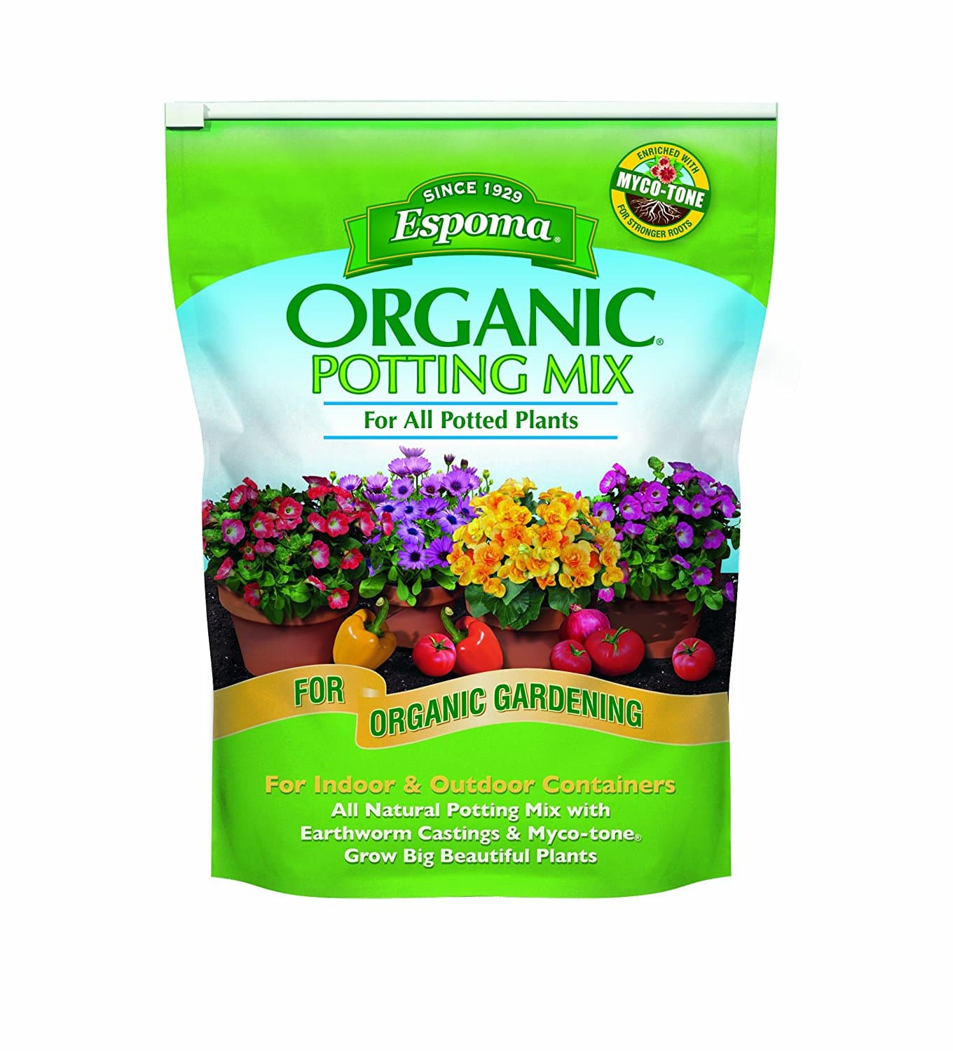 Espoma AP8 8-Quart Organic Potting Mix, best potting soil, best potting mix, soil brands, best potting soil brands, best potting soil brands for vegetables, best soil for potted plants, organic potting soil, best potting soil for indoor plants, best organic potting soil, best potting soil for vegetables, best potting mix for vegetables, organic potting soil reviews, top rated potting soil, soil brand, what is the best potting mix, what is the best potting soil, best price on potting soil, the best potting soil, potting soil reviews, potting soil. best potting soil, well draining potting soil, what is potting soil, best soil for potted plants, what is potting soil made out of, dirt for plants, sterile potting soil, soil for indoor plants, when to use potting soil, indoor potting soil vs outdoor potting soil, high quality potting soil, best potting soil for indoor plants, acidic potting soil, what is potting mix, potting soul, best potting mix, potting mix vs potting soil, best potting soil for flowers
