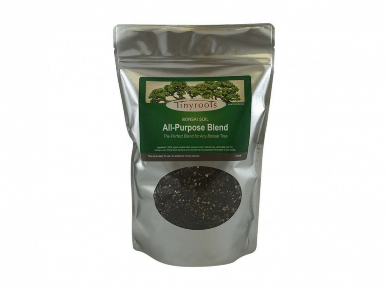 Bonsai Tree Soil All Purpose Blend, best potting soil, best potting mix, soil brands, best potting soil brands, best potting soil brands for vegetables, best soil for potted plants, organic potting soil, best potting soil for indoor plants, best organic potting soil, best potting soil for vegetables, best potting mix for vegetables, organic potting soil reviews, top rated potting soil, soil brand, what is the best potting mix, what is the best potting soil, best price on potting soil, the best potting soil, potting soil reviews, potting soil. best potting soil, well draining potting soil, what is potting soil, best soil for potted plants, what is potting soil made out of, dirt for plants, sterile potting soil, soil for indoor plants, when to use potting soil, indoor potting soil vs outdoor potting soil, high quality potting soil, best potting soil for indoor plants, acidic potting soil, what is potting mix, potting soul, best potting mix, potting mix vs potting soil, best potting soil for flowers