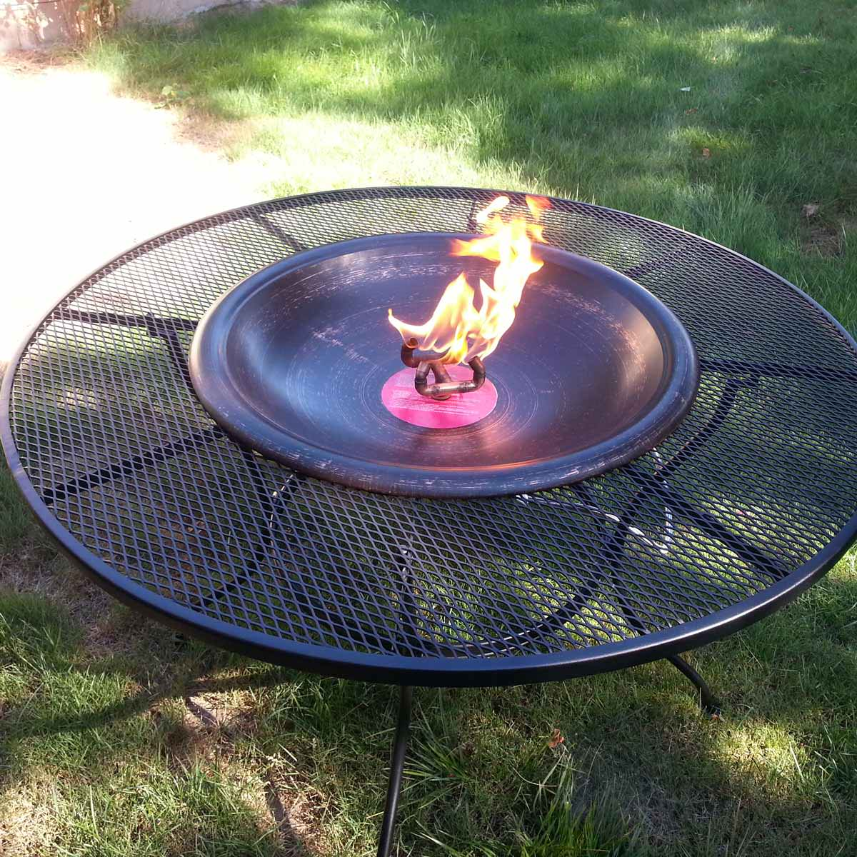 backyard fire pit ideas, backyard fire pit, fire pits, fire pit design, backyard design ideas