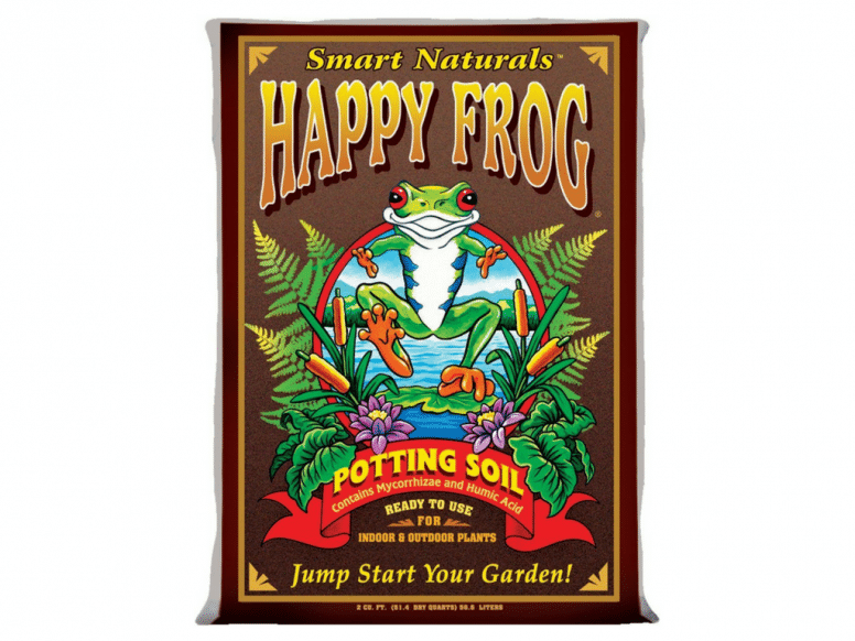 FoxFarm Happy Frog Potting Soil, best potting soil, best potting mix, soil brands, best potting soil brands, best potting soil brands for vegetables, best soil for potted plants, organic potting soil, best potting soil for indoor plants, best organic potting soil, best potting soil for vegetables, best potting mix for vegetables, organic potting soil reviews, top rated potting soil, soil brand, what is the best potting mix, what is the best potting soil, best price on potting soil, the best potting soil, potting soil reviews, potting soil. best potting soil, well draining potting soil, what is potting soil, best soil for potted plants, what is potting soil made out of, dirt for plants, sterile potting soil, soil for indoor plants, when to use potting soil, indoor potting soil vs outdoor potting soil, high quality potting soil, best potting soil for indoor plants, acidic potting soil, what is potting mix, potting soul, best potting mix, potting mix vs potting soil, best potting soil for flowers