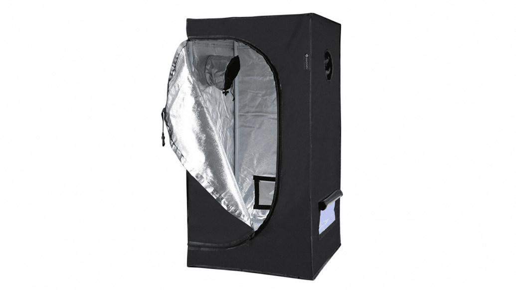 IDAODAN Grow Tent