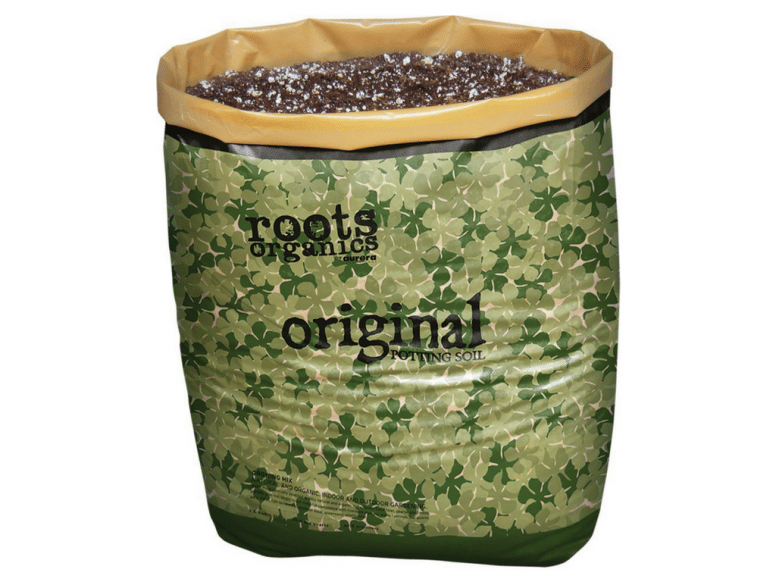 Roots Organics ROD75 Potting Soil, best potting soil, best potting mix, soil brands, best potting soil brands, best potting soil brands for vegetables, best soil for potted plants, organic potting soil, best potting soil for indoor plants, best organic potting soil, best potting soil for vegetables, best potting mix for vegetables, organic potting soil reviews, top rated potting soil, soil brand, what is the best potting mix, what is the best potting soil, best price on potting soil, the best potting soil, potting soil reviews, potting soil. best potting soil, well draining potting soil, what is potting soil, best soil for potted plants, what is potting soil made out of, dirt for plants, sterile potting soil, soil for indoor plants, when to use potting soil, indoor potting soil vs outdoor potting soil, high quality potting soil, best potting soil for indoor plants, acidic potting soil, what is potting mix, potting soul, best potting mix, potting mix vs potting soil, best potting soil for flowers