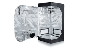 TopoLite Full Range Multiple Sized Grow Tent