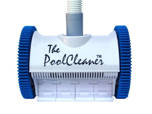 The Pool Cleaner Automatic Suction Pool Vacuum, best pool vacuum, best pool cleaner, pool vacuum reviews, best inground pool cleaner, best automatic pool cleaner, pool cleaner reviews, best suction pool cleaner, best inground pool vacuum, inground pool cleaner reviews, best automatic pool vacuum, automatic pool cleaner reviews, pool cleaners, robotic pool cleaner, pool vacuum robot, pool robot, pool cleaning robot, pool sweeper, best robotic pool cleaner, electric pool cleaner, robotic inground pool cleaners, inground pool cleaners, pool vacuum, robotic pool cleaner, best robotic pool cleaner, best inground pool vacuum, best automatic pool vacuum, pool vacuum robot, best pool sweep, inground pool vacuum, pool vacuum, top rated pool cleaners, pool vacuum cleaner, best pool vacuum cleaner, best rated pool cleaner