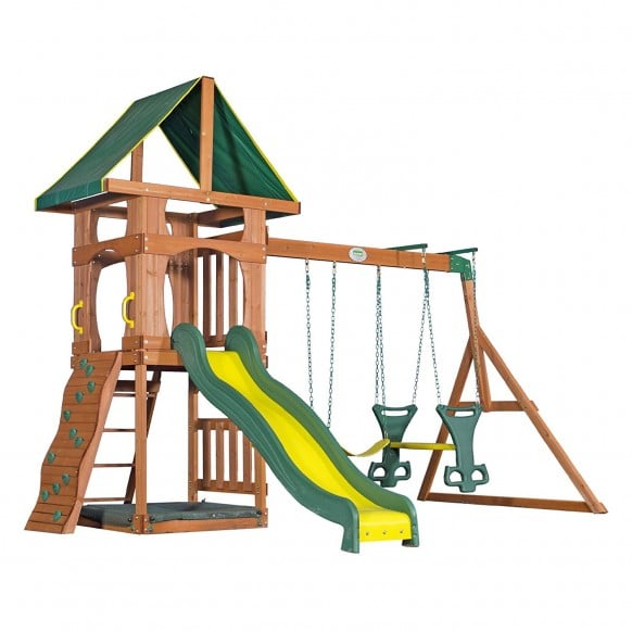 wooden swing sets, swing sets, swing set, backyard discovery swing set, wooden swing, wooden swing sets for sale, small wooden swing sets, backyard discovery wooden swing sets, backyard wooden swing sets, backyard set, backyard discovery wood playset, swings sets, swingset wooden. wooden swing sets for backyard, wooden backyard swing, backyard discovery adventurer, play swing set, timber swing set, 2 swing wooden swing set, kids wooden swing sets, backyard discovery swing, set wood, high quality swing sets, cheap wood swing sets free shipping, quality wooden swing sets, big backyard hillcrest, wooden swing sets for adults, discount wooden swing sets, how much are wooden swing sets, wooden swing sets, playset, wooden playsets, swing sets, wooden swing, real wood swing sets, swing set, swing sets and playsets, wooden play systems, wooden swing sets for sale, wooden fort playset, large wooden swing, play swing set, commercial wooden swing sets, quality wooden swing sets