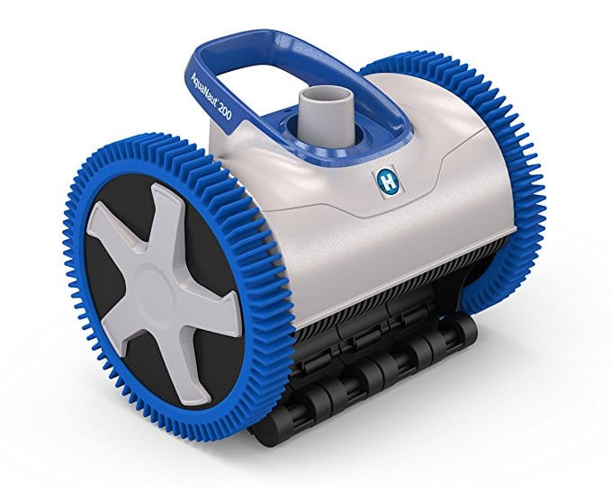 Hayward AquaNaut Suction Pool Vacuum, best pool vacuum, best pool cleaner, pool vacuum reviews, best inground pool cleaner, best automatic pool cleaner, pool cleaner reviews, best suction pool cleaner, best inground pool vacuum, inground pool cleaner reviews, best automatic pool vacuum, automatic pool cleaner reviews, pool cleaners, robotic pool cleaner, pool vacuum robot, pool robot, pool cleaning robot, pool sweeper, best robotic pool cleaner, electric pool cleaner, robotic inground pool cleaners, inground pool cleaners, pool vacuum, robotic pool cleaner, best robotic pool cleaner, best inground pool vacuum, best automatic pool vacuum, pool vacuum robot, best pool sweep, inground pool vacuum, pool vacuum, top rated pool cleaners, pool vacuum cleaner, best pool vacuum cleaner, best rated pool cleaner