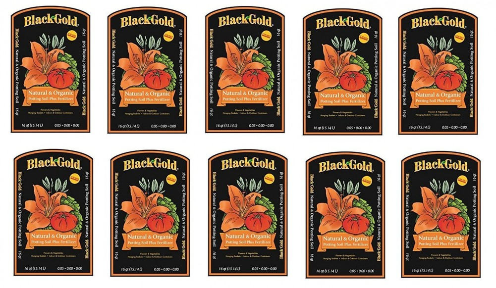 Black Gold All Organic Potting Soil, best potting soil, best potting mix, soil brands, best potting soil brands, best potting soil brands for vegetables, best soil for potted plants, organic potting soil, best potting soil for indoor plants, best organic potting soil, best potting soil for vegetables, best potting mix for vegetables, organic potting soil reviews, top rated potting soil, soil brand, what is the best potting mix, what is the best potting soil, best price on potting soil, the best potting soil, potting soil reviews, potting soil. best potting soil, well draining potting soil, what is potting soil, best soil for potted plants, what is potting soil made out of, dirt for plants, sterile potting soil, soil for indoor plants, when to use potting soil, indoor potting soil vs outdoor potting soil, high quality potting soil, best potting soil for indoor plants, acidic potting soil, what is potting mix, potting soul, best potting mix, potting mix vs potting soil, best potting soil for flowers