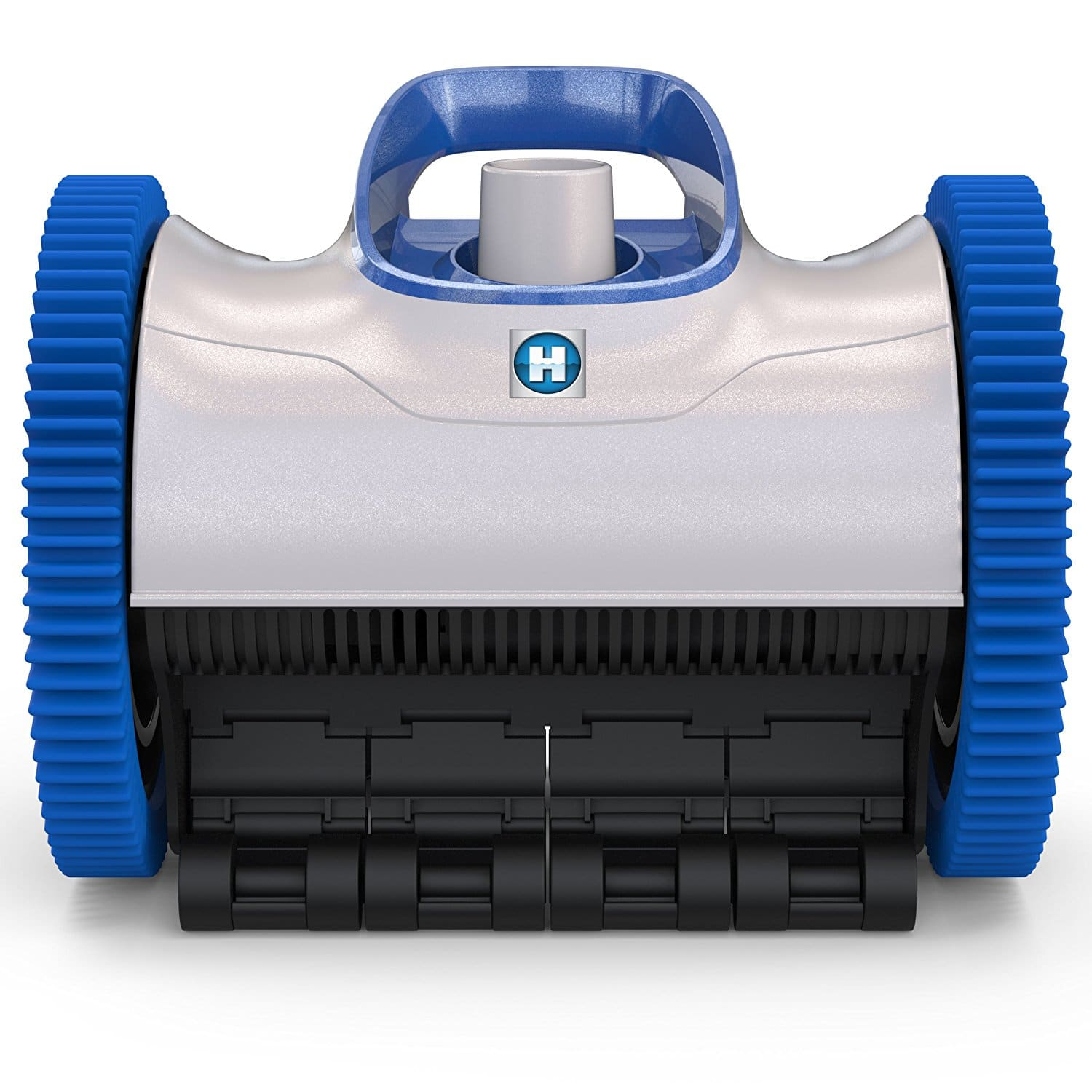 Hayward AquaNaut Suction Pool Vacuum