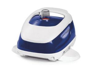 Hayward 925ADC Navigator Pro Suction Pool Vacuum