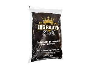 Big Rootz All Purpose Potting Soil pH Adjusted and Enriched, best potting soil, best potting mix, soil brands, best potting soil brands, best potting soil brands for vegetables, best soil for potted plants, organic potting soil, best potting soil for indoor plants, best organic potting soil, best potting soil for vegetables, best potting mix for vegetables, organic potting soil reviews, top rated potting soil, soil brand, what is the best potting mix, what is the best potting soil, best price on potting soil, the best potting soil, potting soil reviews, potting soil. best potting soil, well draining potting soil, what is potting soil, best soil for potted plants, what is potting soil made out of, dirt for plants, sterile potting soil, soil for indoor plants, when to use potting soil, indoor potting soil vs outdoor potting soil, high quality potting soil, best potting soil for indoor plants, acidic potting soil, what is potting mix, potting soul, best potting mix, potting mix vs potting soil, best potting soil for flowers