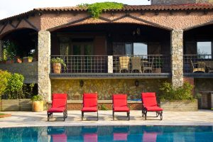 pool furniture, pool bed, beach furniture, outdoor pool furniture, pool accessories, outside pool furniture, poolside furniture, swimming pool room furniture, swimming pool furniture, pool furniture sale, poolside bed, pool and patio accessories, pool beds furniture, outdoor pool furniture, pool furniture sale, pool furniture sets, pool patio furniture, swimming pool furniture, pool deck furniture, outside pool furniture, pool and patio furniture, swimming pool room furniture, pool area furniture, outdoor pool chairs, swimming pool chair name, swimming pool side furniture, outdoor pool furniture sets, best poolside furniture, outdoor pool furniture and accessories, swimming pool furniture sale, pool deck furnishings, outdoor pool and patio furniture, outdoor poolside tables, outdoor pool patio furniture, best pool furniture, outdoor pool bar furniture, pool sofa