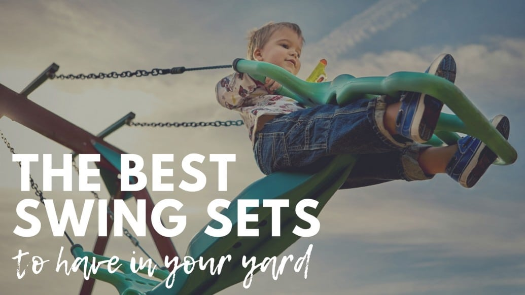 swing sets, best swing sets, kids swing sets, swing sets for small yards, best outdoor playsets, best backyard playsets, swing sets and playsets, backyard playsets, backyard swing sets, outdoor swing sets, swing set with slide, backyard playground sets, children's swing set, toddler swing set, metal swing sets, best wooden swing sets, best playsets, wooden playsets, wooden swing sets under 500, outdoor wooden playsets, best outdoor playset, wooden play structures, best kids swing set, best wooden playsets, top rated swing sets, kids outdoor playsets, outdoor playsets, best backyard playsets, kids playset, outdoor playsets for toddlers, best wooden swing sets, best playsets