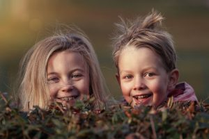 gardening with kids, gardening, kids, outdoor activities