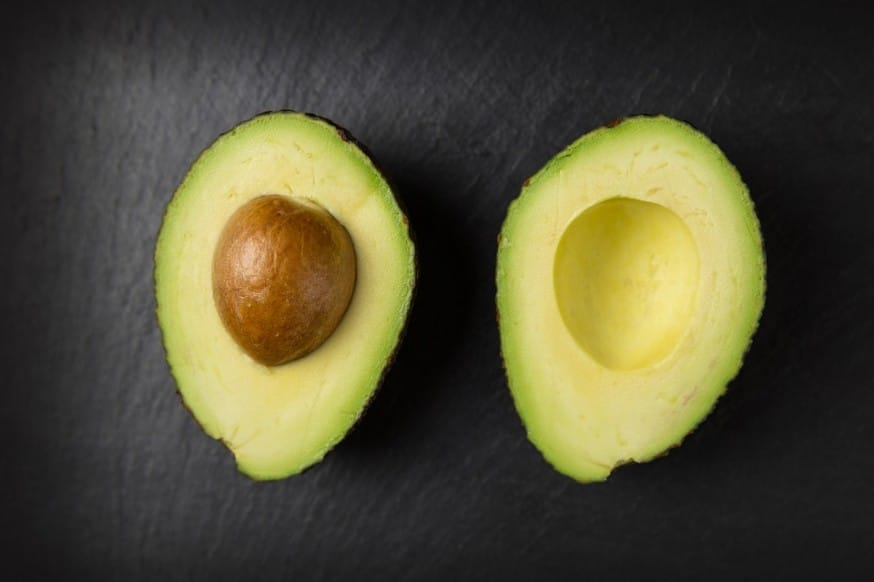 growing your own avocados from seed