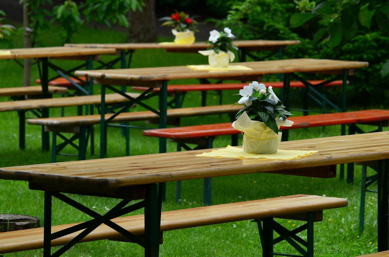 outdoor birthday party ideas for adults, backyard birthday party ideas for adults, fun outdoor party ideas for adults, summer party ideas for adults, backyard party setup ideas, backyard party design ideas, outdoor birthday party themes for adults, summer party ideas, party setup ideas, backyard party games, summer party games, outdoor party games, party games, outdoor party games for adults, diy games, backyard party games for adults, backyard party game ideas, diy party games, fun outdoor games for adults, party games ideas, best backyard party games, backyard party decorating ideas, planning a backyard party, backyard party setup ideas, how to plan a backyard party, how to decorate your backyard for a party, backyard party setup, backyard party supply, backyard party pictures, how to throw a backyard party, backyard party food recipes, outdoor party food ideas, backyard party ideas, backyard party menu ideas, backyard house party, backyard party food, outdoor party menu ideas, outdoor party ideas, outdoor party menu, ideas for your backyard, cool outdoor party ideas